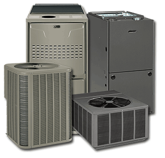 All climate heating and air conditioning coupons for Lennox program